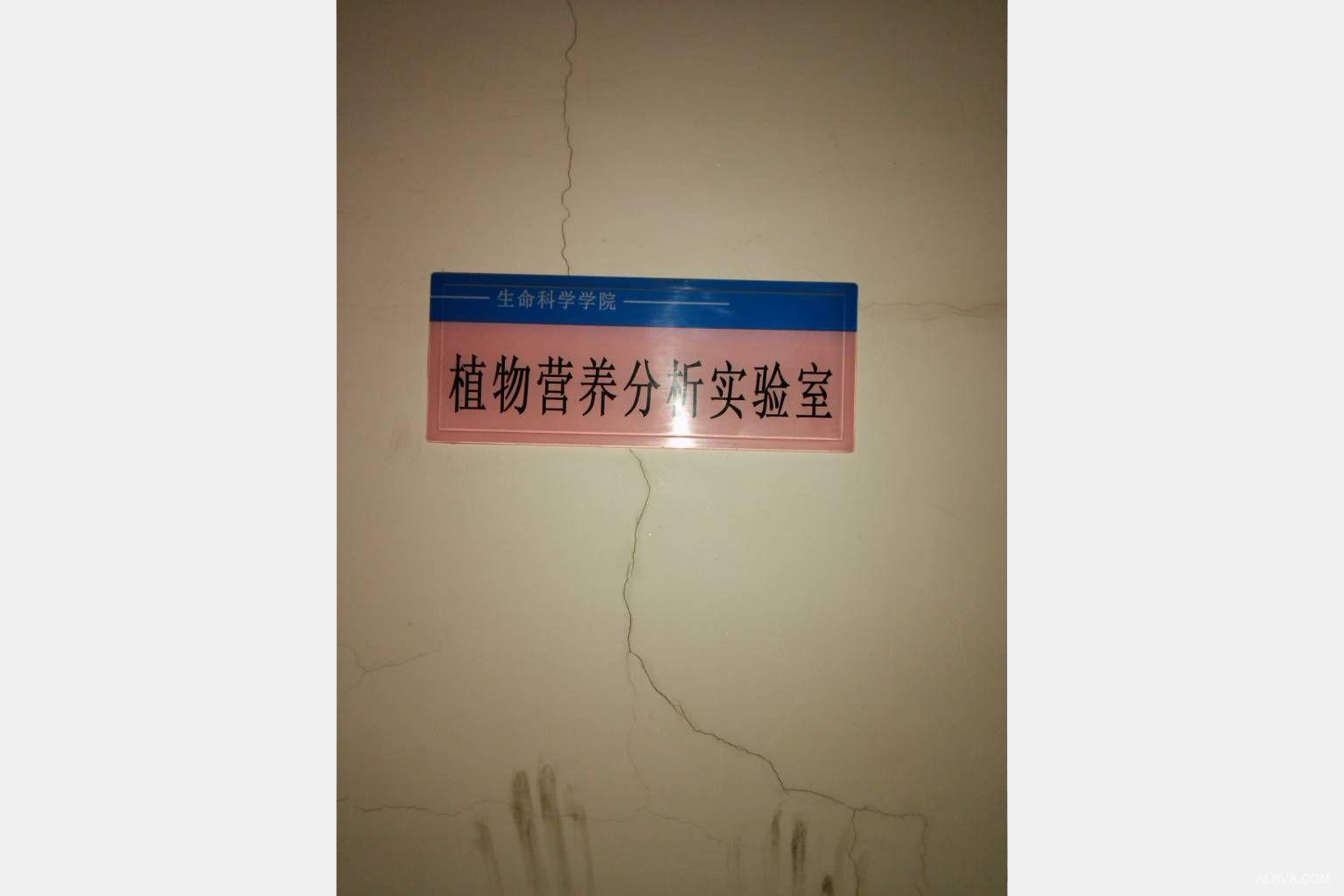 内蒙古大学采购鑫苑棋牌凯氏定氮仪
